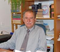 A.Michalski