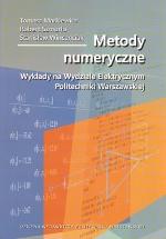 metody_num_markiewicz
