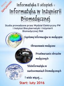 plakat_v1-2-bio-inz